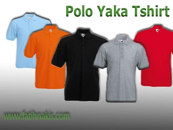 polo-yaka-tshirt
